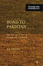 Road to Pakistan: The Life and Times of…