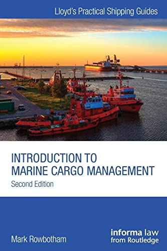 introduction-to-marine-cargo-management-lloyds-practical-shipping-guides