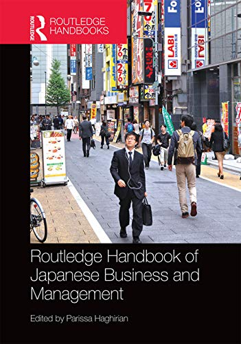 routledge-handbook-of-japanese-business-and-management-routledge-handbooks