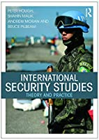 International Security Studies: Theory and…