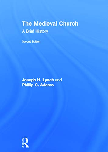 the-medieval-church-a-brief-history