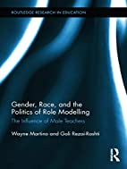 Gender, Race, and the Politics of Role…