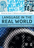 Behren, Susan J.: Language in the Real World: A Resource Book