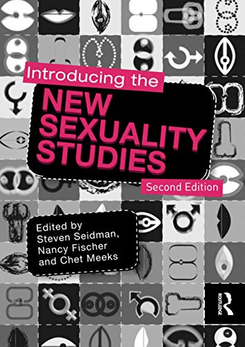 introducing-the-new-sexuality-studies-2nd-edition