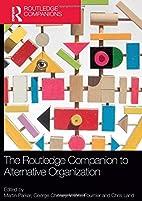 The Routledge Companion to Alternative…