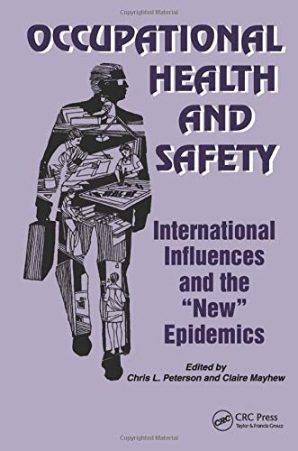 occupational-health-and-safety-international-influences-and-the-new-epidemics