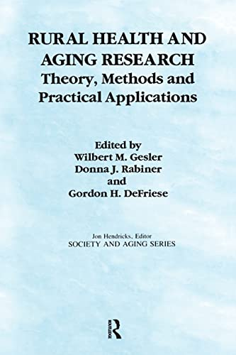 rural-health-and-aging-research-theory-methods-and-practical-applications