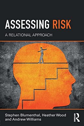 assessing-risk-a-relational-approach