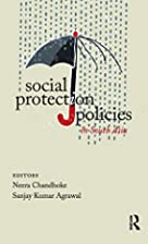 Social Protection Policies in South Asia by…