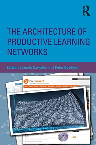 the-architecture-of-productive-learning-networks