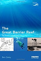 The Great Barrier Reef: An Environmental…