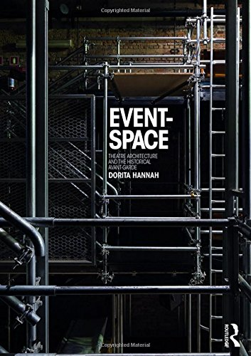 event-space-theatre-architecture-and-the-historical-avant-garde