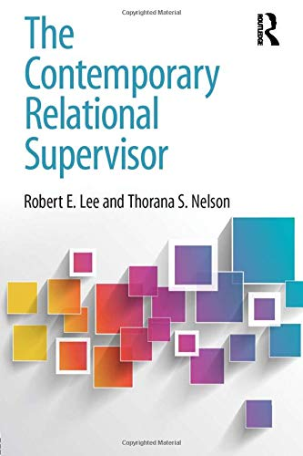 the-contemporary-relational-supervisor