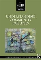 Understanding Community Colleges (Core…