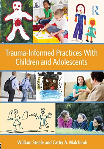 trauma-informed-practices-with-children-and-adolescents