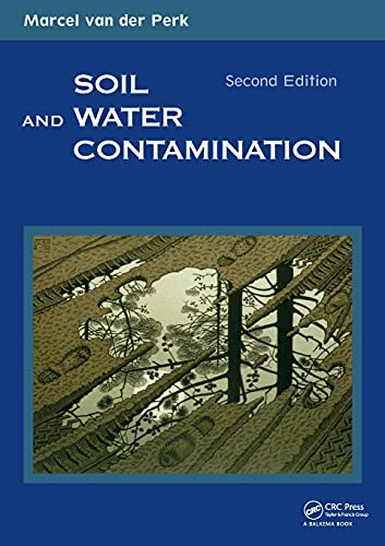 soil-and-water-contamination-2nd-edition-balkema-proceedings-and-monographs-in-e