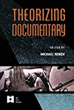 Renov, Michael: Theorizing Documentary