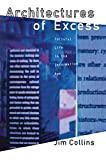 Collins, Jim: Architectures of Excess: Cultural Life in the Information Age