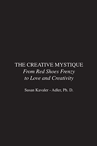 the-creative-mystique-from-red-shoes-frenzy-to-love-and-creativity
