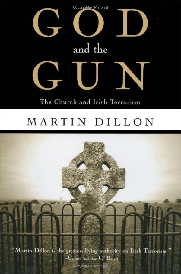 god-and-the-gun-the-church-and-irish-terrorism