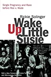 Solinger, Rickie: Wake Up Little Susie