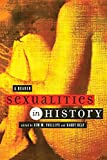 Reay, Barry: Sexualities in History: A Reader