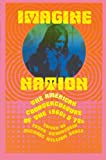 Doyle, Michael W.: Imagine Nation: The American Counterculture of the 1960s and 1970s
