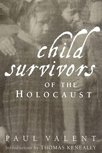 child-survivors-of-the-holocaust