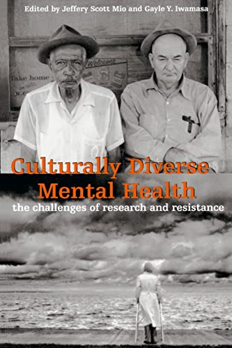 culturally-diverse-mental-health-the-challenges-of-research-and-resistance