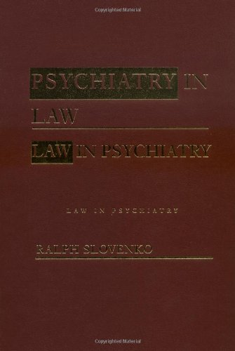 law-in-psychiatry
