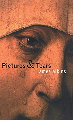 pictures-and-tears-a-history-of-people-who-have-cried-in-front-of-paintings