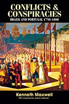 Conflicts and Conspiracies: Brazil and&hellip;