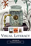 Elkins, James: Visual Literacy