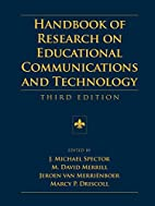 Handbook of Research on Educational…