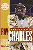Lydon, Michael: Ray Charles: Man and Music, Updated Commemorative Edition