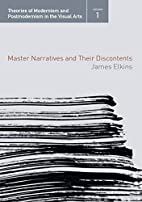 Master Narratives and Their Discontents by…