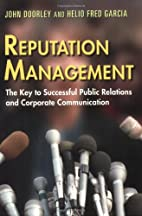 Reputation Management: The Key to Successful…