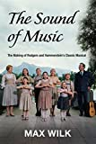 Wilk, Max: The Making of the Sound of Music