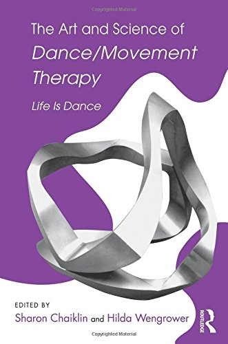 the-art-and-science-of-dance-movement-therapy-life-is-dance