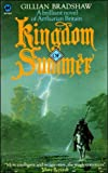 Bradshaw, Gillian: Kingdom of Summer