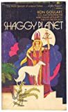 Ron Goulart: Shaggy Planet