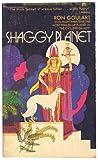 Ron Goulart: Shaggy Planet