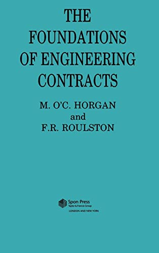 the-foundations-of-engineering-contracts