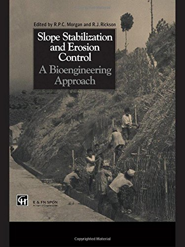 slope-stabilization-and-erosion-control-a-bioengineering-approach
