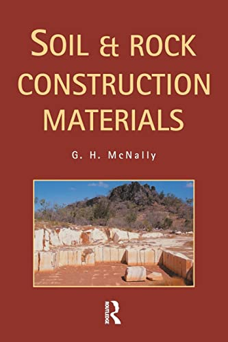 soil-and-rock-construction-materials