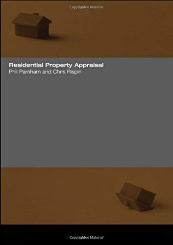 residential-property-appraisal