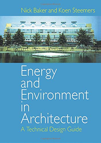 energy-and-environment-in-architecture-a-technical-design-guide