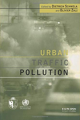 urban-traffic-pollution