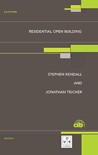 residential-open-building-cib
