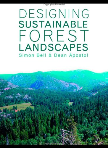 designing-sustainable-forest-landscapes